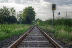 Bahnlinie-zwischen-Farmbeck-und-Dörentrup