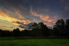 Sonnenaufgang-über-Farmbeck