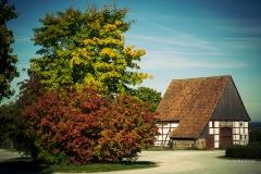 westfaelisches-freilichtmuseum-detmold-11