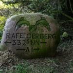 rafeld_stein