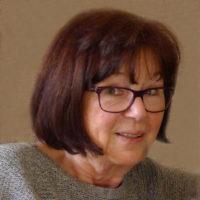 Renate Mahnert