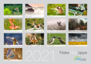 NaturNahLippe 2021